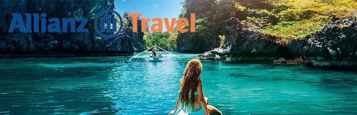 Assurance Allianz Travel